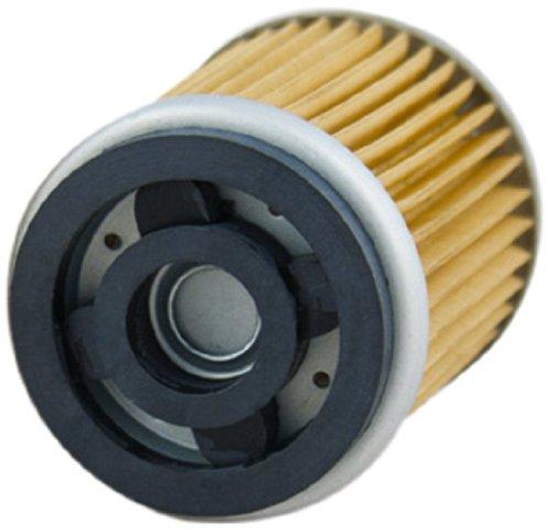 yfm250 oil filter - 6