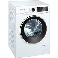 Siemens WG41A1X0TR A+++ 1000 Devir 9 kg Çamaşır Makinesi
