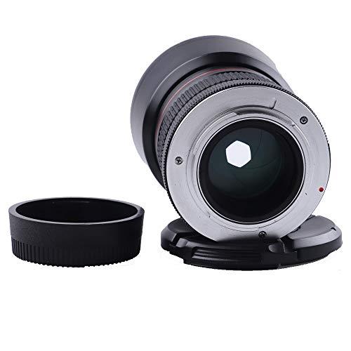 Buy digital camera for portraits