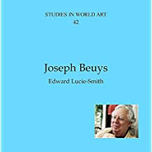 Joseph Beuys: Studies in World Art, Book 42