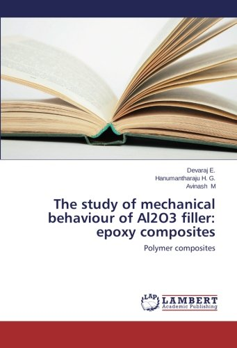 Hg Epoxy - 1