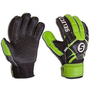 Select Sport America 3 Youth Hard Ground Goalkeeper Gloves