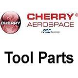 781-005, Cherry Aerospace Tool Part, Saddle (1 PK)