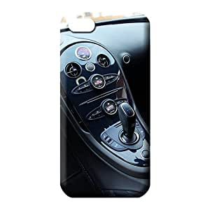 iphone 6 Heavy-duty High Quality For phone Protector Cases mobile phone covers Aston martin Luxury car logo super
