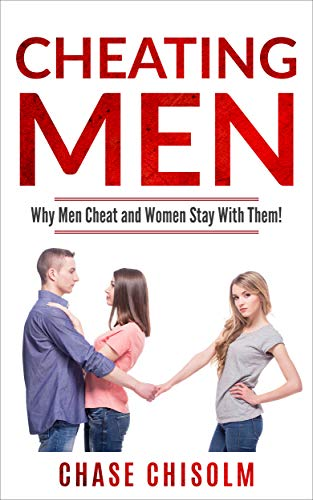 Do men cheating with Why stay women
