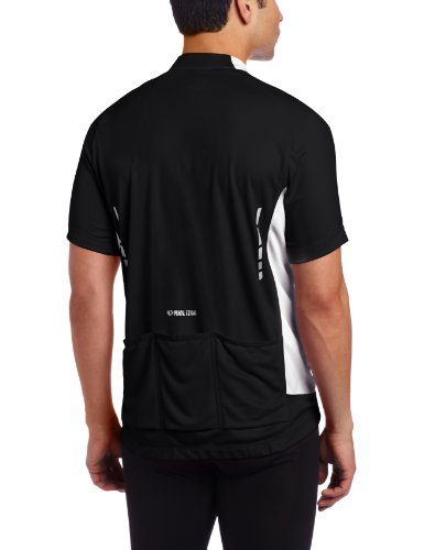 106a84fbe Amazon.com   Pearl Izumi Men s Quest Tour Jersey   Cycling Jerseys    Clothing