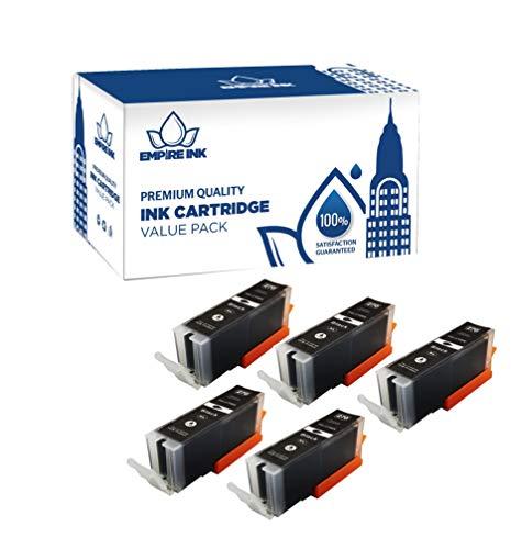 Cartridge Empire - Buyitmarketplace ca