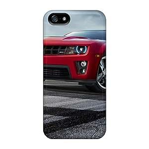 [BZk1766kcoE]premium Phone Case For iphone 6/ Chevrolet Camaro Zl1 2012 Tpu Case Cover