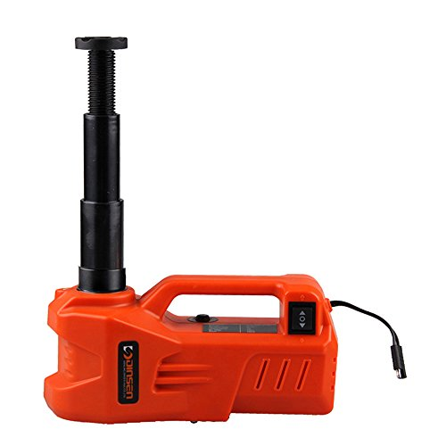 Hydraulic Floor Jack Electric Car Lift Jacks Lifting Tool
