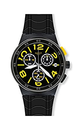 Reloj Swatch Chrono SUSB412 PNEUMATIC