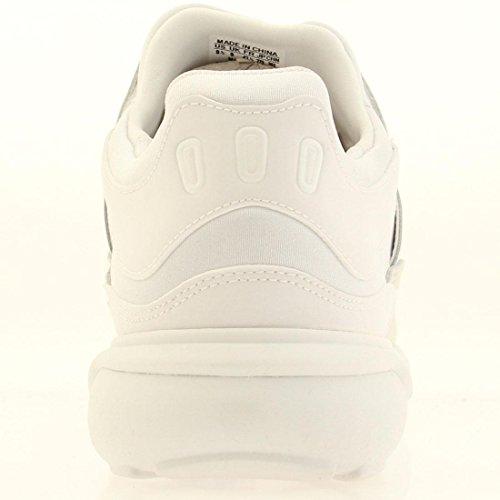 93 Da Uomo Finte Con Adidas Tubular Infradito Estivi Bianco S82513 Colorati Perline Adidasads82513 TwtqIE