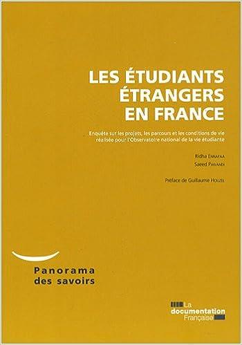 Telechargements Gratuits De Livres Electroniques Pour