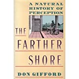 The Farther Shore, Don Gifford, 0871133350
