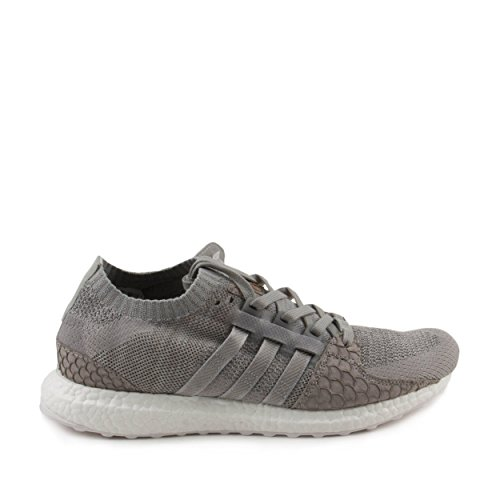 hot sale online 61457 71a93 adidas Men's EQT Support UltraBoost King Push Stone S76777 ...