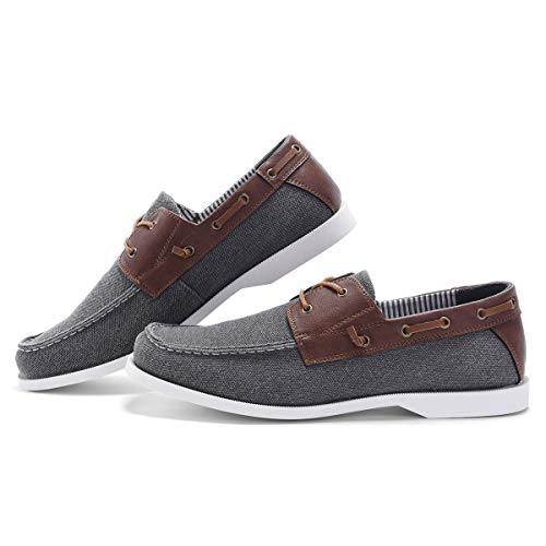 Buy mens shoes for summer