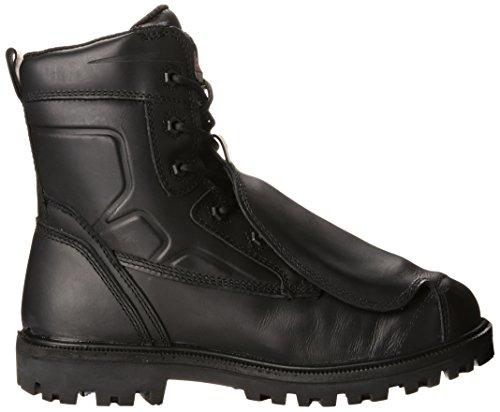 Boot Men's CSA Blue Renegade Kodiak Black Work Met w4x6gSSYq
