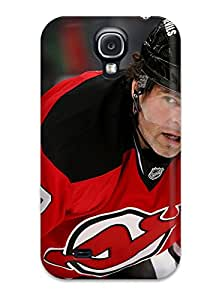 Cheap 1752784K197880951 new jersey devils (26) NHL Sports & Colleges fashionable Samsung Galaxy S4 cases