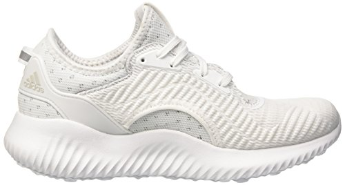 White Alphabounce One Donna Grigio Running core W Black grey Adidas Scarpe Lux footwear vxqFOOg6