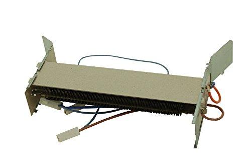 Hotpoint Heater: Indesit 1701768 to C00095567 Ariston Creda T TCR Series Electra TCM TDC Indesit G Series Jackson Tumble Fryer Heating (Hotpoint Heater)