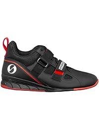 Amazon.com: Multi - Fitness & Cross-Training / Athletic: Clothing, Shoes & Jewelry
