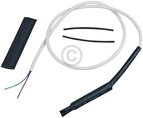 Sensor de temperatura para BOSCH 00420667 NTC Sensor para ...