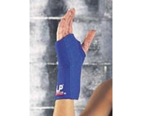 LP Supports Wrist Splint , S - Right by LP Support