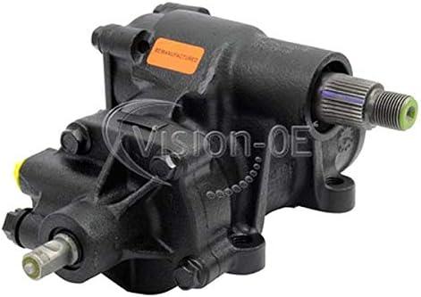 Vision Oe 501-0112 Steering Gear Reman