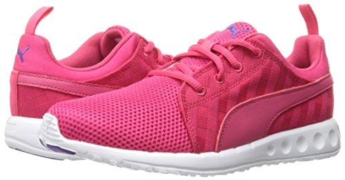 Cosmo Trainer Women's Cross Hatch Sparkling fantasía Carson multicolor Shoe WN'S elec PUMA 6qxX4vfwq