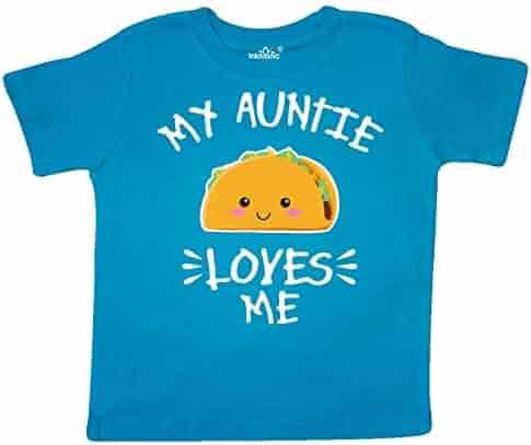 Big Chungus Navy Long Sleeve Shirt Chevronet Suken Funny Big Chungus Meme