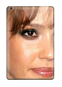 Best 9645665J89565234 Special Skin Case Cover For Ipad Mini 2, Popular Web Noje Phone Case