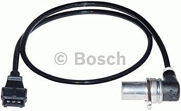 Bosch 0261210199 Reference Mark Sensor