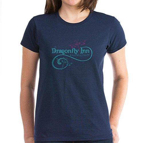 cafepress-dragonfly-inn-womens-dark-t-shirt-womens-cotton-t-shirt-crew-neck-comfortable-soft-classic