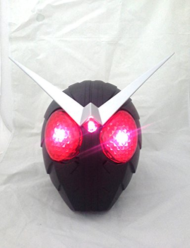 Kamen Rider Cosplay Costume (1:1 Wearable Kamen Rider