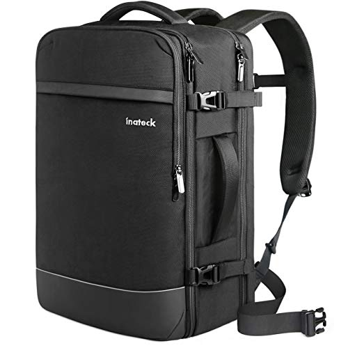 Inateck Professional Backpack Friendly Anti Theft product image