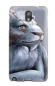 Alex Case Cover For Galaxy Note 3 Ultra Slim NLXScIz15430tAMkc Case Cover