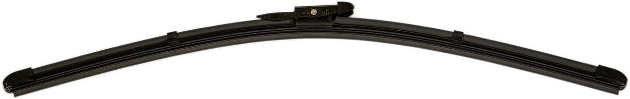 Valeo 900196B Frameless ULTIMATE 19 All-Season OE Replacement Wiper Blade