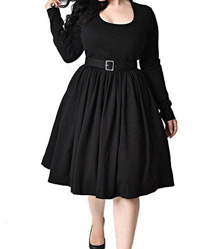 22 dresses cast - 2