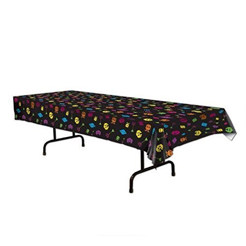 80's Tablecover 54in. x 108in.
