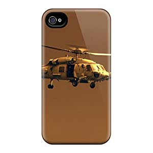 Protective ChrisArnold SPR6282mMtd Phone Cases Covers For Iphone 6