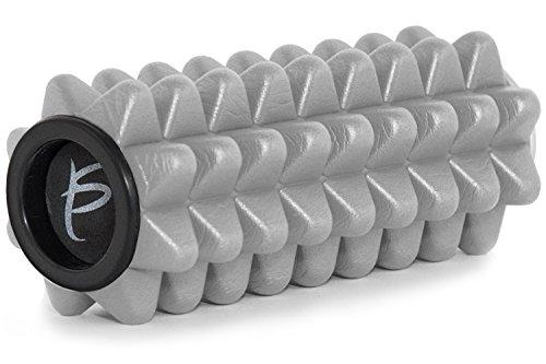 ProSource Bullet Sports Medicine Massage