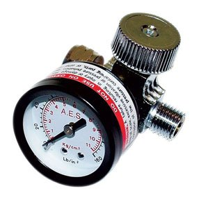 AES882 AES yywt18b1yaq m0grh7wdv6 Industries 882 Air Regulator w/ Gauge klodxzaq99 yqnmcsao89 A body shop favorite! This regulator can be f889i14ctb used on most pneumatic