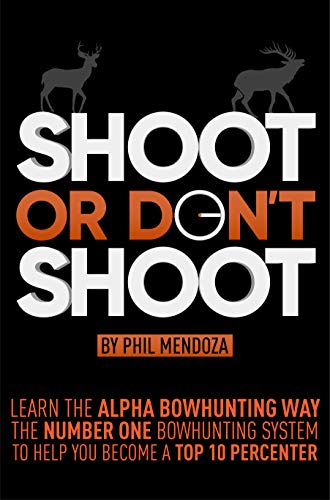 Shoot or Don