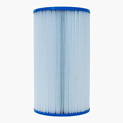 Unicel C-6430 Filter Cartridge (6 Pack) by Unicel