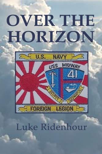 Over The Horizon ()