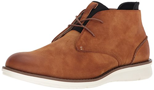 Cole Reaction Boot Tan Chukka Men's Kenneth Casino pP84xqO11