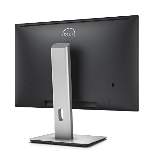 Dell Computer Ultrasharp U2415 24.0-Inch Screen LED Monitor by Dell (Image #6)