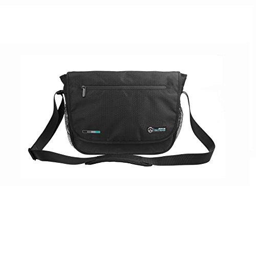 mercedes-benz-amg-petronas-formula-1-mamgp-messenger-bag