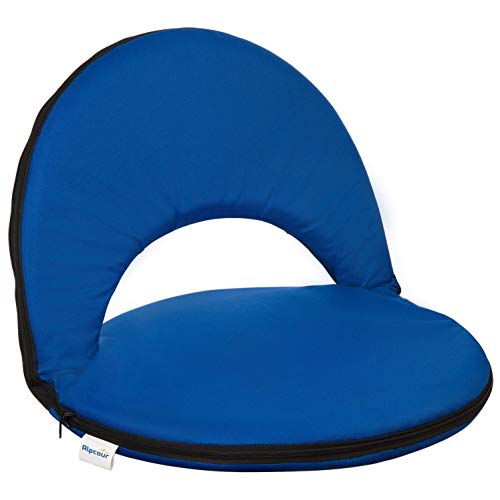 Alpcour Folding Stadium Seat