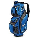 Nike M9 Cart Bag