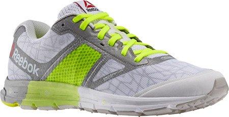 One Cushion 2.0 City Lights, Mens Running Shoes Reebok
